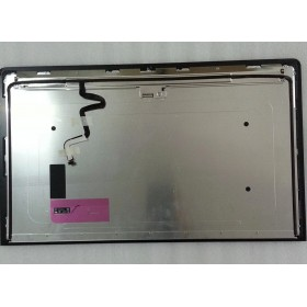 "LM270WQ1(SD)(F1) LM270WQ1-SDF1 LG 27"" LCD Display Panel New For A1419 All-In-One PC 1 year warranty"