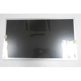 "LM185WH1(TL)(F1) LM185WH1-TLF1 LG 18.5"" LCD Display Panel New For All-In-One PC 1 year warranty"