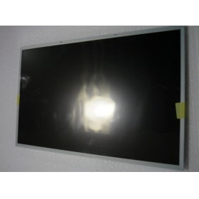 "LM190WX1(TL)(L1) LM190WX1-TLL1 LG 19"" LCD Display Panel New For S300 All-In-One PC 1 year warranty"