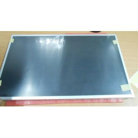 "LTM190BT03 SAMSUNG 19"" LCD Display Panel New For S500 All-In-One PC 1 year warranty"