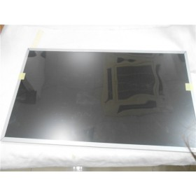 "LTM190BT07 SAMSUNG 19"" LCD Display Panel New For All-In-One PC 1 year warranty"