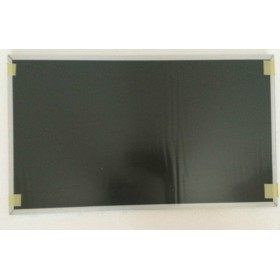 "LM200WD3(TL)(F1) LM200WD3-TLF1 LG 20"" LCD Display Panel Used For C340 All-In-One PC 90 days warranty"