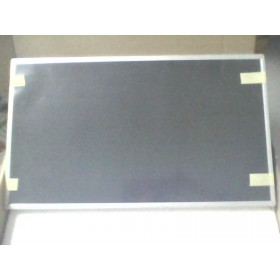 "LTM200KT01 SAMSUNG 20"" LCD Display Panel New For All-In-One PC 1 year warranty"