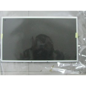 "LM200WD1(TL)(D1) LM200WD1-TLD1 LG 20"" LCD Display Panel New For C300 C305 All-In-One PC 1 year warranty"