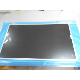 "LM200WD3(TL)(C9) LM200WD3-TLC9 LG 20"" LCD Display Panel Used For C325 All-In-One PC 90 days warranty"