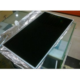 "HT215F01-100 BOE 21.5"" LCD Display Panel New For All-In-One PC 1 year warranty"