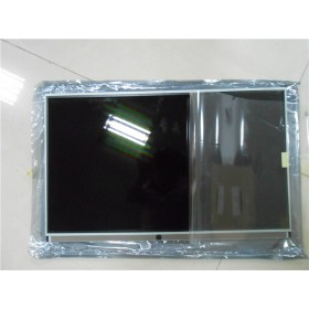 "LM215WF4(TL)(E1) LM215WF4-TLE1 LG 21.5"" LCD Display Panel New For All-In-One PC 1 year warranty"