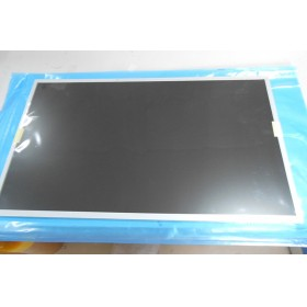 "LM220WE1(TL)(P1) LM220WE1-TLP1 LG 22"" LCD Display Panel New For All-In-One PC 1 year warranty"