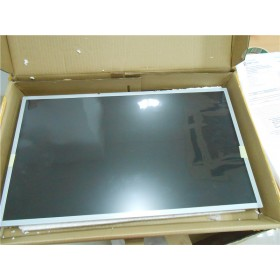 "LM230WF1(TL)(A3) LM230WF1-TLA3 LG 23"" LCD Display Panel Used For B505 All-In-One PC 90 days warranty"