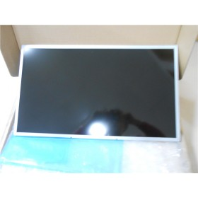 "LM230WF1(TL)(E3) LM230WF1-TLE3 LG 23"" LCD Display Panel New For B500 B505 B50R1 All-In-One PC 1 year warranty"