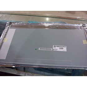 "LM230WF5(TL)(F1) LM230WF5-TLF1 LG 23"" LCD Display Panel New For B540 B545 All-In-One PC 1 year warranty"
