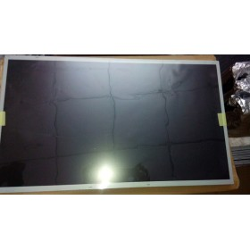 "LM230WF3(SL)(K1) LM230WF3-SLK1 LG 23"" LCD Display Panel New For B550 C540 C560 All-In-One PC 1 year warranty"
