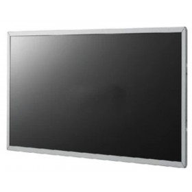 "M190CGE-L20 INNOLUX CHIMEI 19"" LCD Display Panel New For All-In-One PC 1 year warranty"