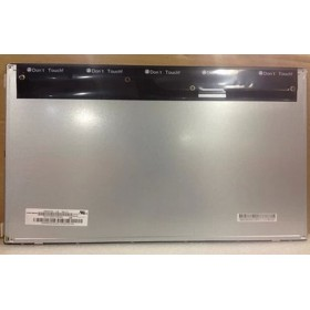 "M195FGE-L23 CHIMEI INNOLUX 19.5"" LCD Display Panel New For All-In-One PC 1 year warranty"
