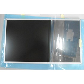 "LTM215HT04 SAMSUNG 21.5"" LCD Display Panel New For 2205 All-In-One PC 1 year warranty"