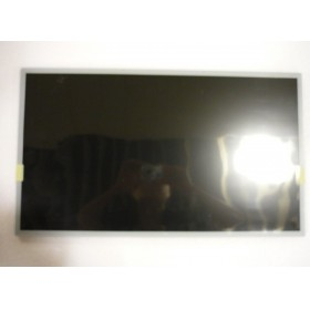 "M230HGE-L20 23"" CHIMEI LCD Display Panel New For All-In-One PC 1 year warranty"