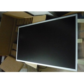 "LTM230HT05 SAMSUNG 23"" LCD Display Panel New For 2310 2320 All-In-One PC 1 year warranty"