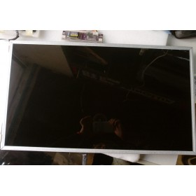 "LTM230HL08 SAMSUNG 23"" LCD Display Panel New For All-In-One PC 1 year warranty"