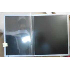 "M240HTN01.2 AUO 24"" LCD Display Panel New For All-In-One PC 1 year warranty"