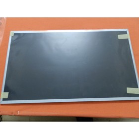 "LTM220MT05 22"" SAMSUNG LCD Display Panel New For All-In-One PC 1 year warranty"