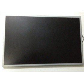 "HT185WX1-100 BOE 18.5"" LCD Display Panel Used For All-In-One PC 90 days warranty"