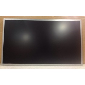 "CLAA215FA01 CHUNGHWA 21.5"" LCD Display Panel New For All-In-One PC 1 year warranty"