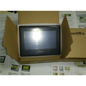 TG765-MT XINJE Touchwin HMI Touch Screen 7inch 800*480 new in box