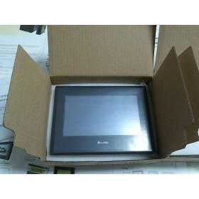 TG765-XT-C XINJE Touchwin HMI Touch Screen 7inch 800*480 new in box