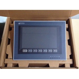 PWS6710T-P HITECH HMI Touch Screen 7.5inch 800x480 new in box