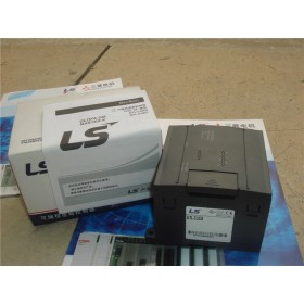 G7L-CUEB LS MASTER K120S PLC Communication I/F module new in box