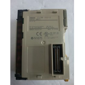 CJ1W-ID212 PLC Basic I/O Unit new in box