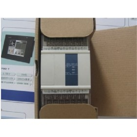 XC2-14RT-E XINJE XC2 Series PLC AC220V DI 8 DO 6 Relay Transistor mixed output new in box
