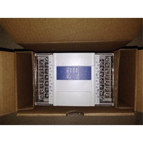 XC2-16R-E XINJE XC2 Series PLC AC220V DI 8 DO 8 Relay new in box