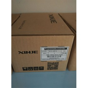 XC2-24R-E XINJE XC2 Series PLC AC220V DI 14 DO 10 Relay new in box