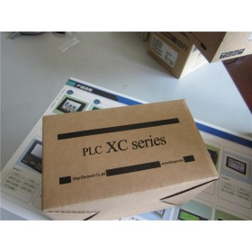 XC2-42T-E XINJE XC2 Series PLC AC220V DI 24 DO 18 Transistor new in box