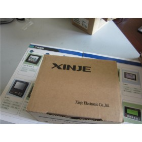 XC-COM-H-BD XINJE XC Series PLC BD BoardRS485/232 new in box