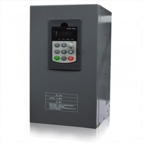4kw 5HP 300hz general VFD inverter frequency converter 1PHASE 220VAC input 3phase 0-220V output 13A