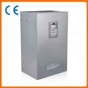 22kw 30HP 300hz general VFD inverter frequency converter 3PHASE 220VAC input 3phase 0-220V output 90A