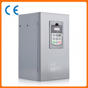 11kw 15HP 300hz general VFD inverter frequency converter 3phase 380VAC input 3phase 0-380V output 25A