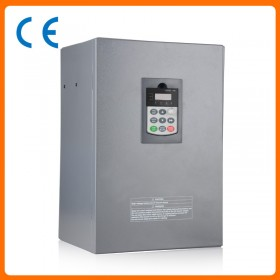 37kw 50HP 300hz general VFD inverter frequency converter 3phase 380VAC input 3phase 0-380V output 75A