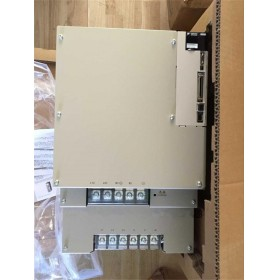 SGDV-590A11A MECHATROLINK-II Interface 11kw 200V SGDV Sigma-5 SERVOPACKS new