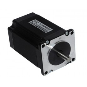 Nema 23 2phase 2N.m 283ozf.in stepper Motor 57mm frame 8mm shaft 57J1880-830 JMC