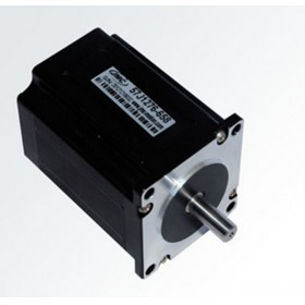 Nema 23 3phase 1.5N.m 212ozf.in stepper Motor 57mm frame 8mm shaft 57J1276-658 JMC