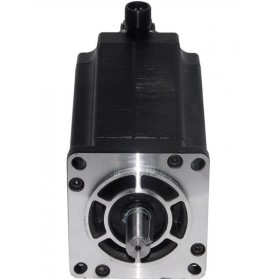 Nema 42 3phase 20N.m 2832ozf.in stepper Motor 110mm frame 19mm shaft 110J12220-360 JMC