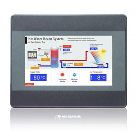 TK6071iQ weinview HMI touch screen 7 inch update TK6070iQ new