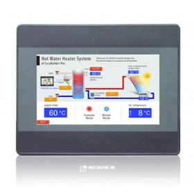 TK6071iP weinview HMI touch screen 7 inch update TK6070iP new