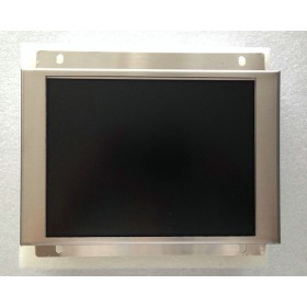 A61L-0001-0092 MDT947B-1A compatible LCD display 9 inch for CNC machine replace CRT monitor