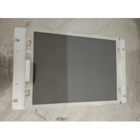 FCUA-CT100 compatible LCD display 9 inch for E64 M64 M300 CNC system CRT monitor