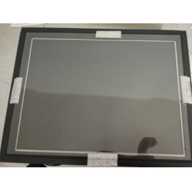 A1QA8DSP40 compatible LCD display 14 inch for MAZAK CNC machine MIT M335 system