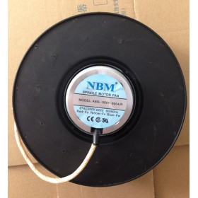 A90L-0001-0554/R compatible spindle motor Fan for fanuc CNC repair new